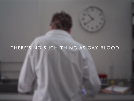 Blood Cells PSA - CCDI #ENDTHEBAN.mp4