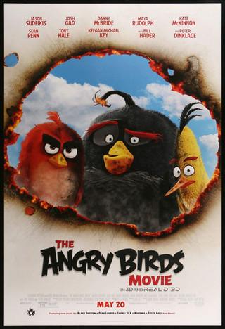 Angry_Birds_Movie_2016_original_film_art_5000x.jpeg