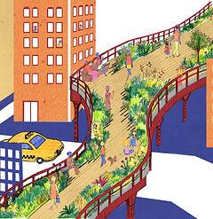 High-Line_ilustração-Luísa-Amoroso_Ca