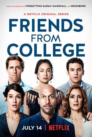 friends-from-college-netflix-117651.jpeg