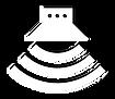 Kozmic Logo