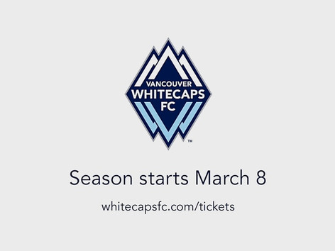 Whitecaps_Mix_Reel_Feb26 - Broadband.m4v