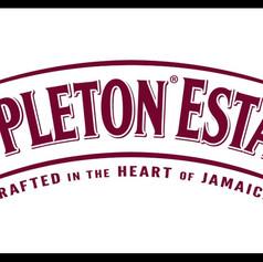 AppletonEstate.mov