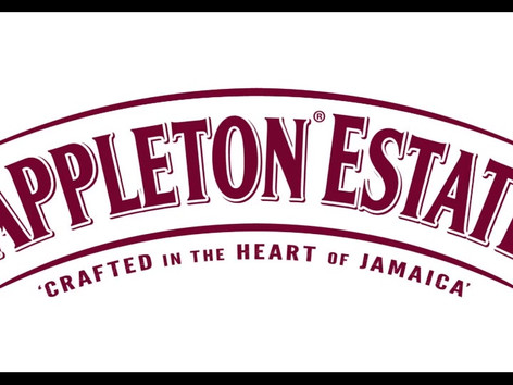 AppletonEstate.mov