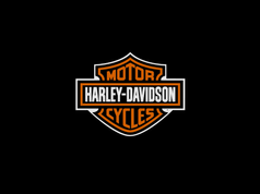 HarleyDavidson FEB 20 Master.mp4