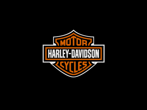 HarleyDavidson FEB 20 Master.mp4