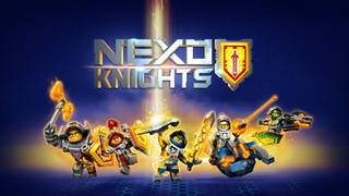 LEGO-Nexo-Knights-Poster.jpeg