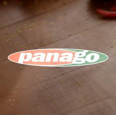 Panago