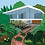 Thumbnail: Casacadabra: Invenções para morar
