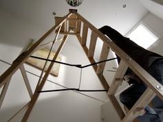 Preventable Commercial - Ladder.mp4