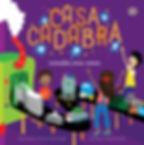 CasaCadabra_Capa_Frente.jpg