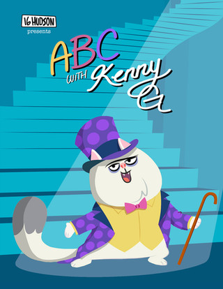 abc-with-kenny-g.jpeg
