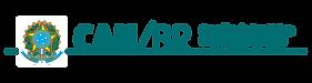 CAU-BR-logo-02.png