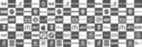 Kozmic_Clients.jpg