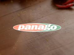 Panago_TV_15_Mix_Dec02_1 - Broadband.m4v