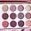 Thumbnail: Paleta de sombras Eye Bloom.