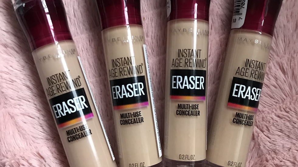 Corrector Instant Age Rewind Maybelline
