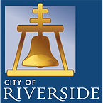 city-of-riverside-logo.jpg