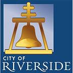 city-of-riverside-logo.jpg