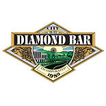 city-of-diamondbar-logo.jpg
