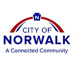 city-of-norwalk-logo.jpg