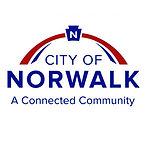 city-of-norwalk-logo.jpg