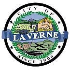 city-of-laverne-logo.jpg