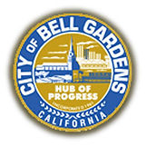 city-of-bellgardens-logo.jpg