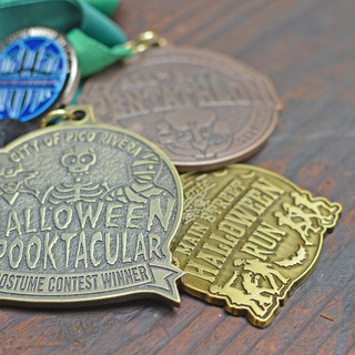Medals1_Coins.jpg