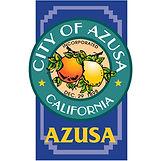 city-of-azusa-logo.jpg