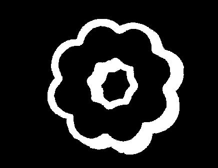 mochidon-logoicon-white.png