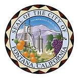 city-of-fontana-logo.jpg