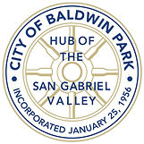 city-of-baldwinpark-logo.jpg