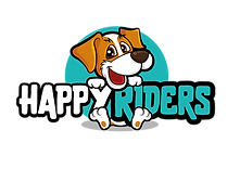 happyriders-logo2.png