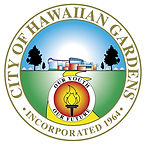 city-of-hawaiiangardens-logo.jpg