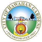 city-of-hawaiiangardens-logo.jpg