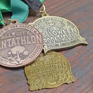 Medals_Coins.jpg