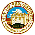 city-of-sangabriel-logo.jpg