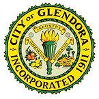 city-of-glendora-logo.jpg