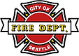 seattle-fire-department-logo_original.pn