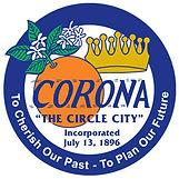 city-of-corona-logo.jpg