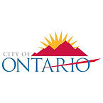 city-of-ontario-logo.jpg