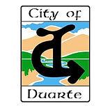 city-of-duarte-logo.jpg