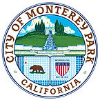 city-of-montereypark-logo.jpg