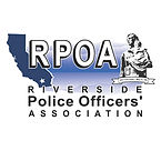 rpoa-logo.jpg