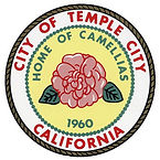 city-of-templecity-logo.jpg