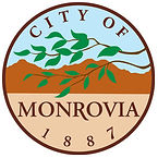 city-of-monrovia-logo.jpg