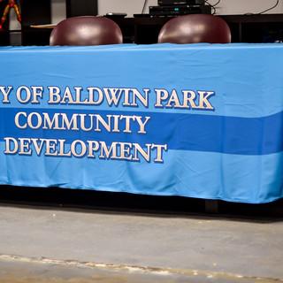 BaldwinPark-TableCloth.jpg