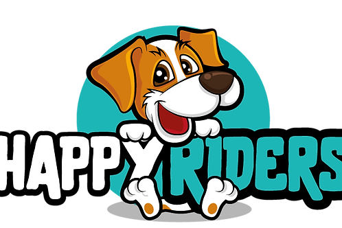 5-Rides Gift Certificate