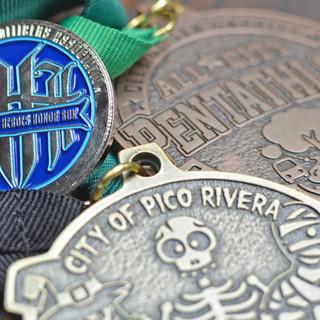 Medals2_Coins.jpg